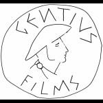 Gentius Films