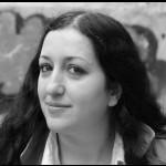Anxhela  Çikopano